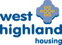 West Highland Housing