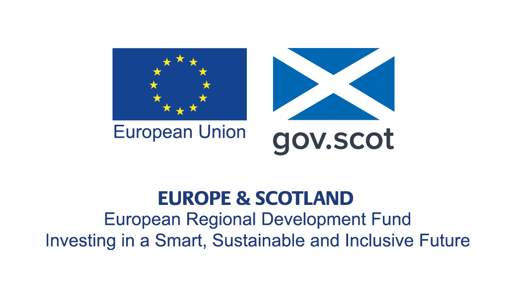 EU Structural Fund logo