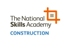 National Skills Academy